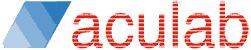 aculab-vector-logo-small