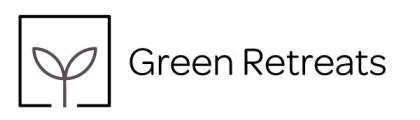 green-retreats