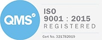 iso-9001-accredited-commercial-cleaning-company