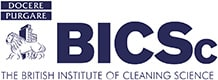 the-british-institute-of-cleaning-science-accredited-national-cleaning-company